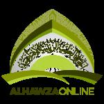 شعار الحوزة العلمية الزينبية الافتراضية